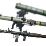 battlefield-4-rocket-launchers