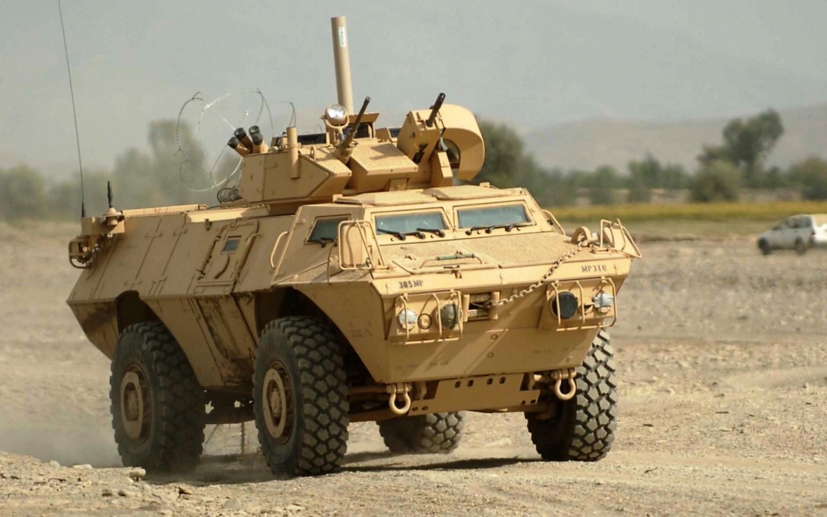 army_military_weaponry_1680x1050_27473