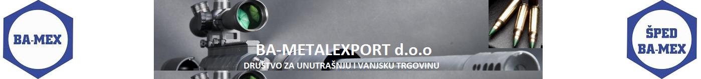 BA-METALEXPORT.BA