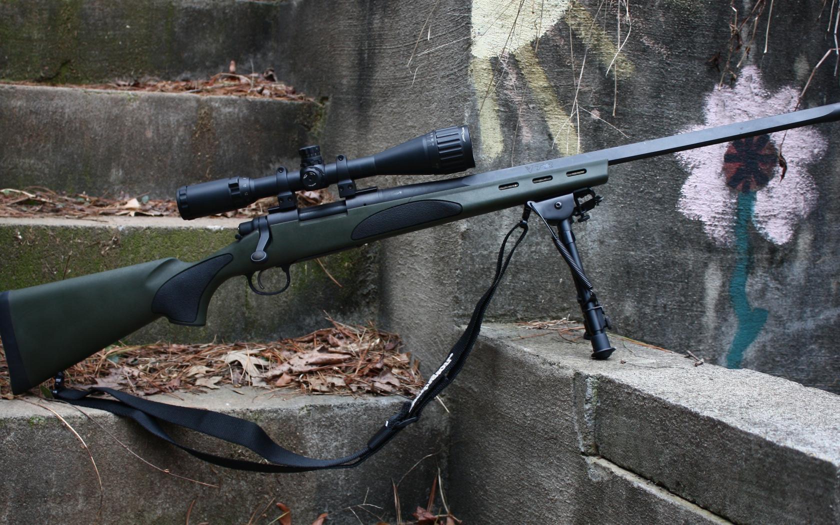 guns_weapons_sniper_rifles_remington_1680x1050_18257