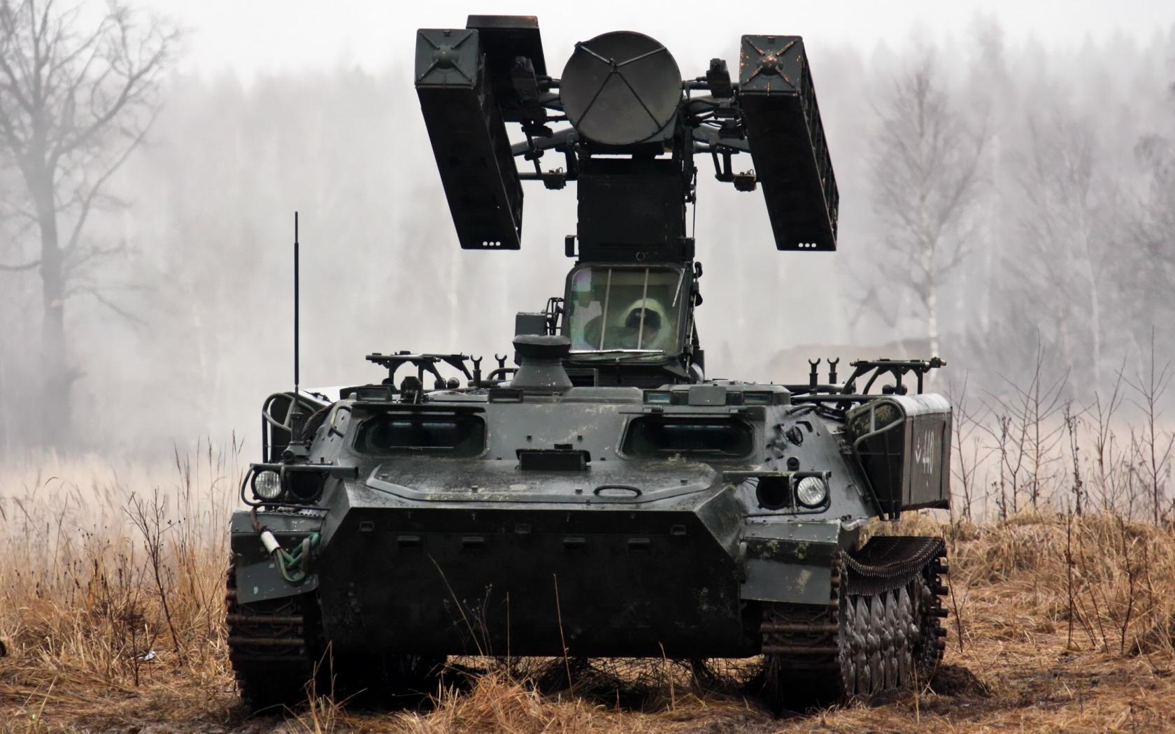 military_weaponry_1680x1050_49924
