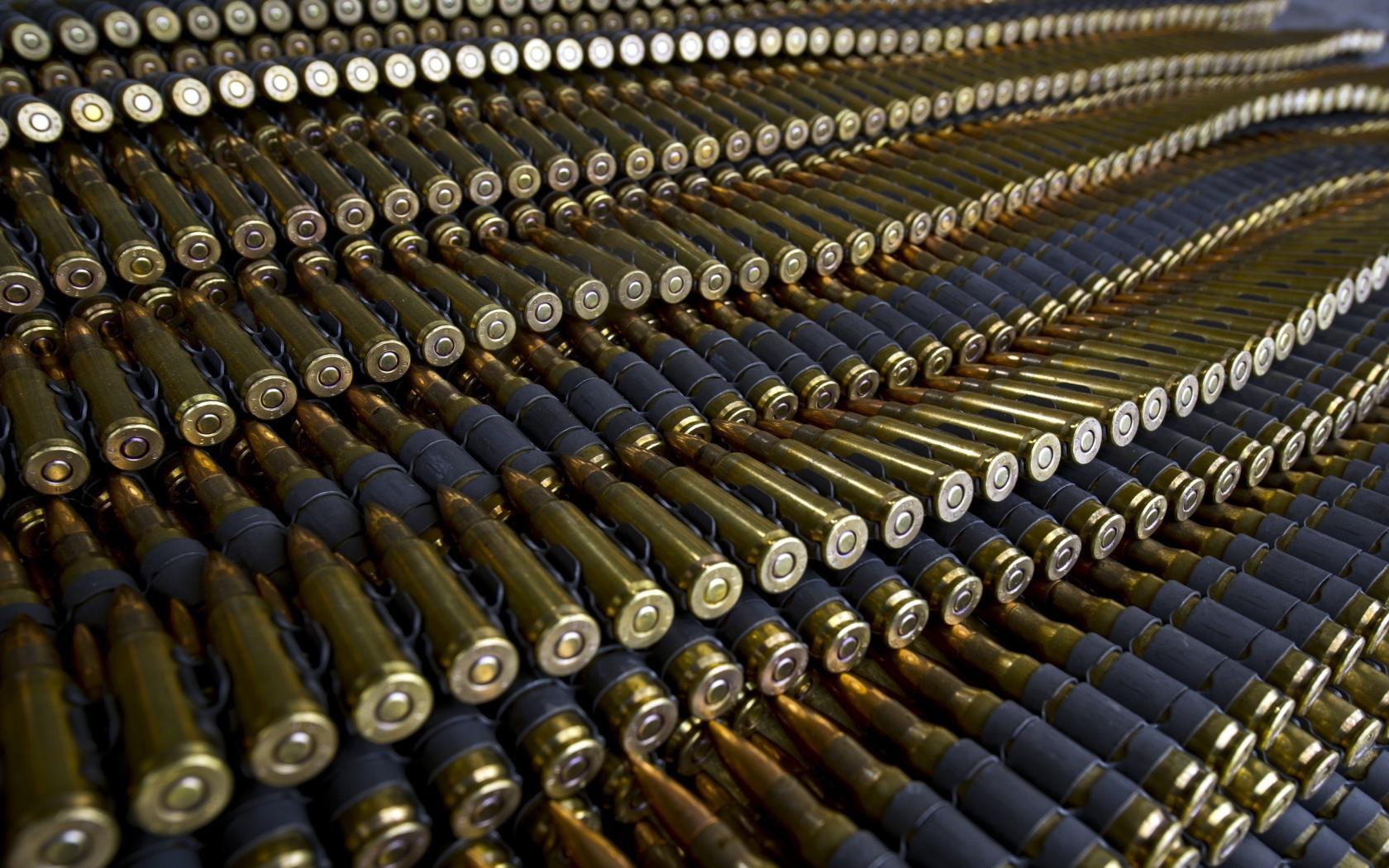 weapons_ammunition_1680x1050_44373